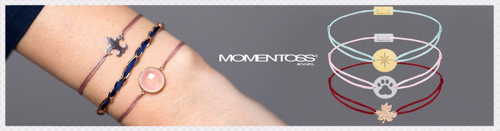 Momentoss