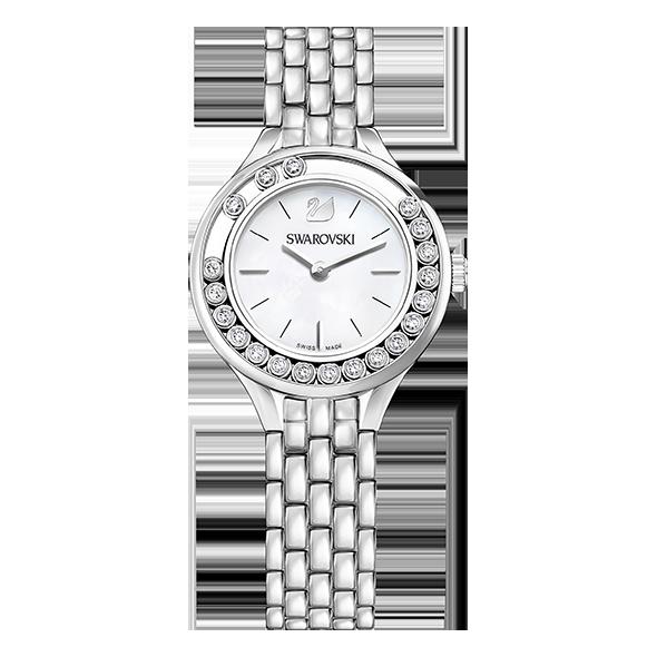 Uhren Lovely 5242901 Mini Swarovski Crystals N8wvmn0O