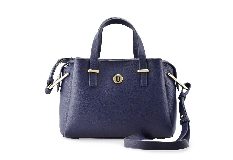 fef98ded85594 Taschen - bei ELLA Juwelen im Onlineshop