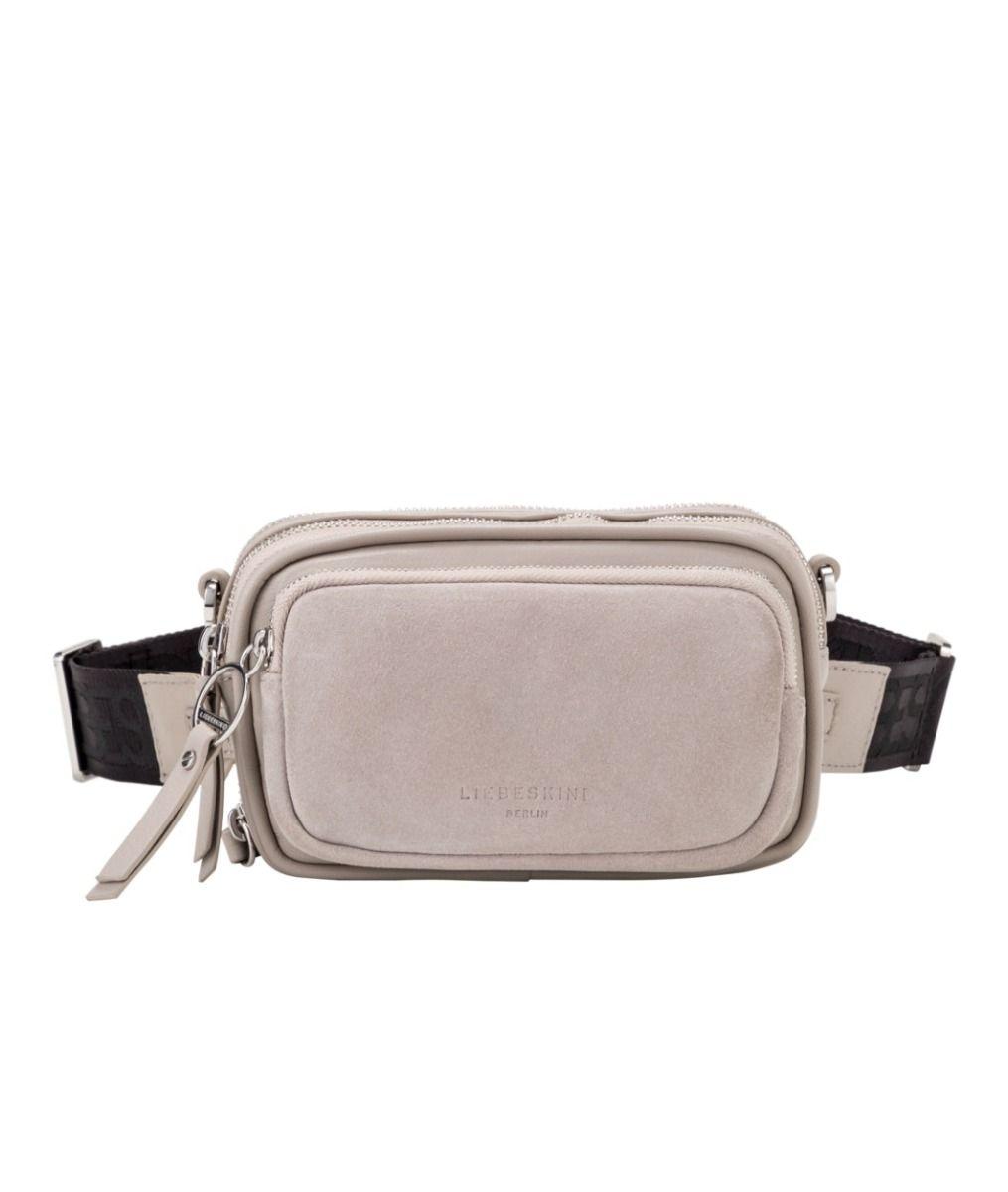 9d30e50fc86ac Taschen - bei ELLA Juwelen im Onlineshop