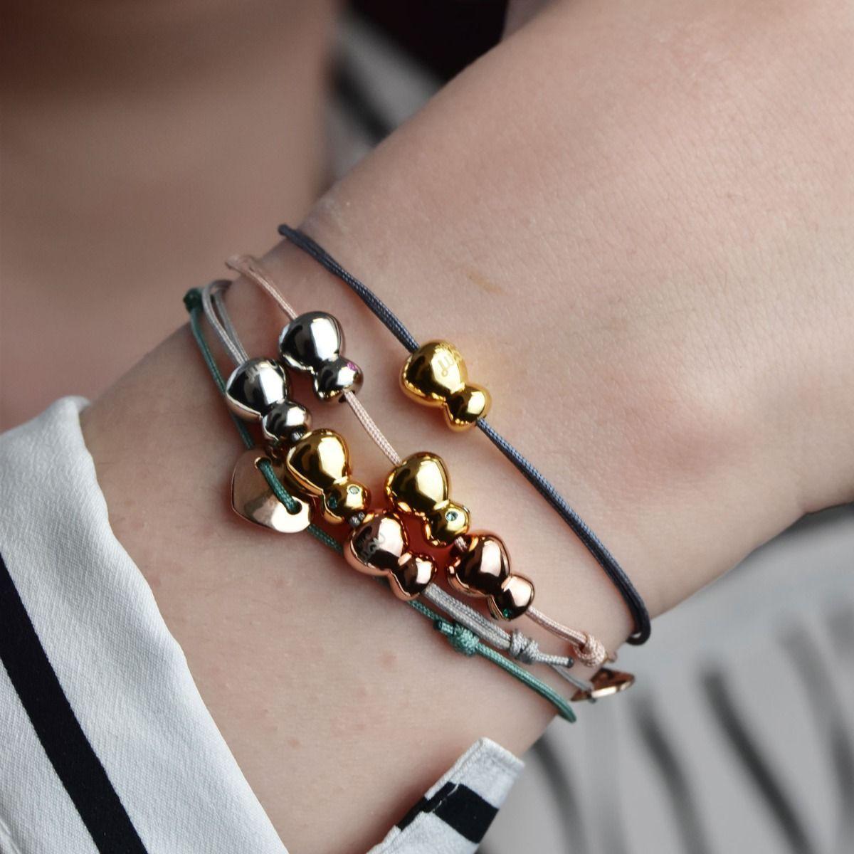 Nomi Armbänder