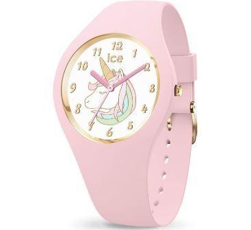 Ice Watch Uhr Ice Fantasia